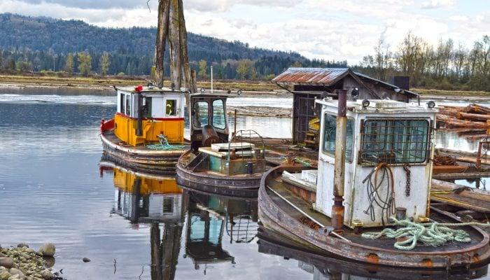 1-boom-boats